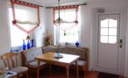ostsee insel usedom zimmervermietung ferienwohnungen preisg nstig ganzj hrig. Black Bedroom Furniture Sets. Home Design Ideas